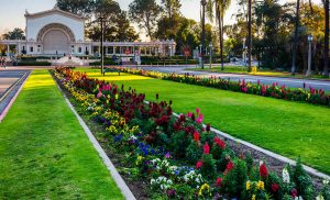 Spend a day at Balboa Park: the center of San Diego's arts, culture and green spaces