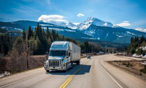 How to Get The Best Freight Rates For Your LTL Shipping?