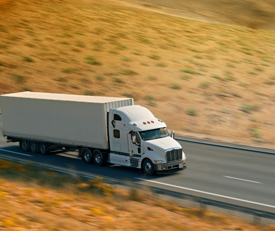 How to Get The Best Freight Rates For Your LTL Shipping