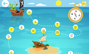Choosing a Good Phonics Online Game For Children