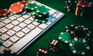 The best way to Love Playing Poker With Elevated Skilled Players