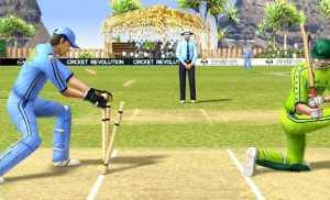 Playing Cricket Games Online Is Better Than the Real Play