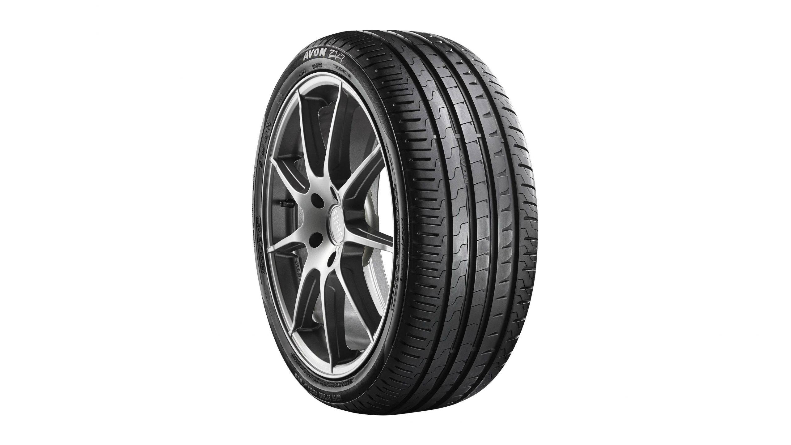 Cheap Dunlop Tyres For Your Car