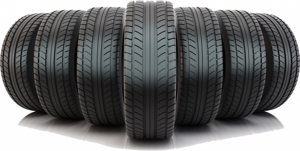 Dunlop Tyres For Your Car