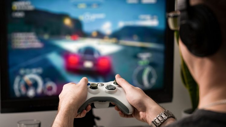 All you need to Learn About Online Games