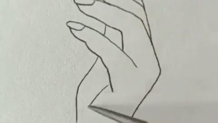 Quick Tips on Drawing