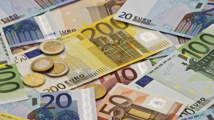 Updated News on EURO