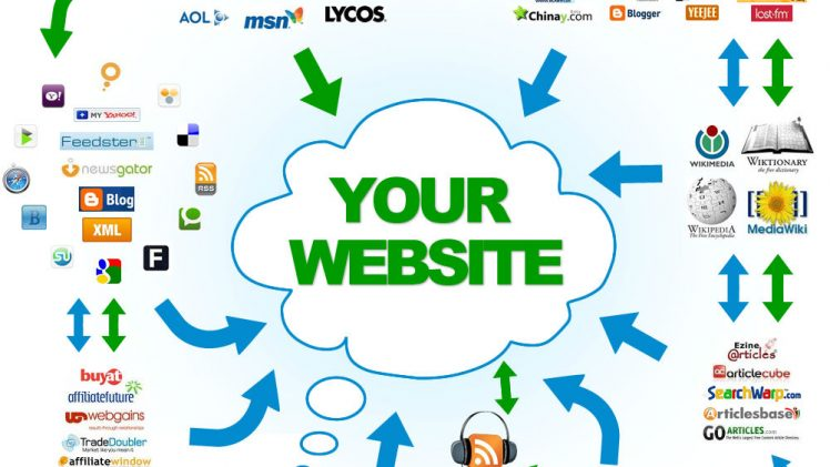 Understand SEO Link Building Tactics Small Businesses Should Implement