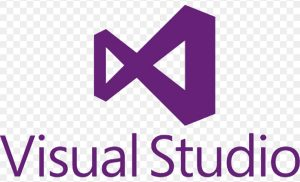 Using Visual Basic in Technical Applications