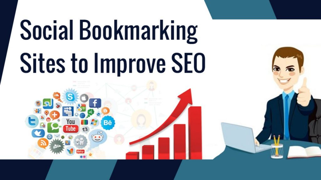 Power Of Social Bookmarking