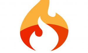 Why CodeIgniter? Its Unmatched Benefits in Web Development