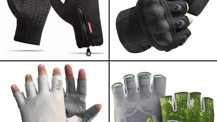 Hiking Gloves: What Makes Them Ideal for Multifaceted Adventures?