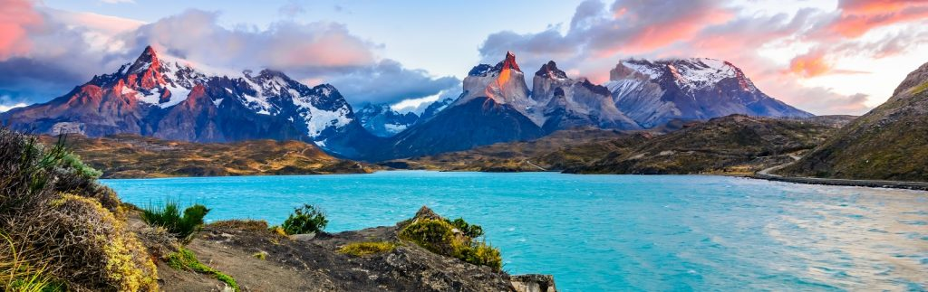 When Is The Best Time to Visit South America