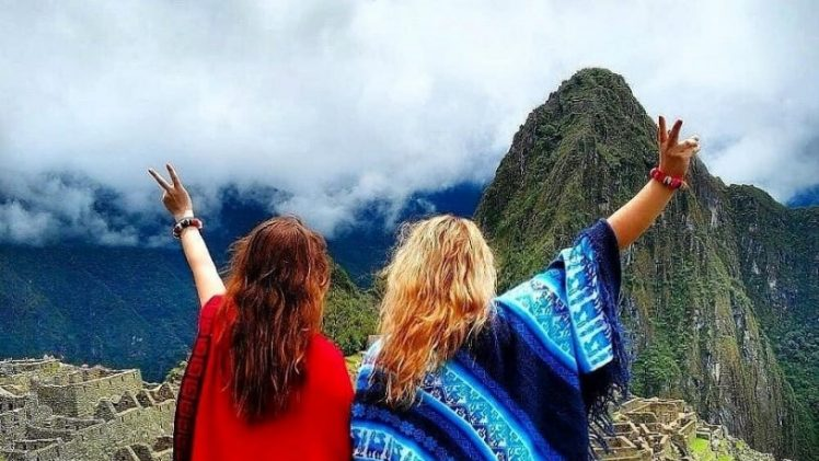 When Is The Best Time to Visit South America?