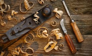 Do You Need Some Woodworking Advice? Read These Tips