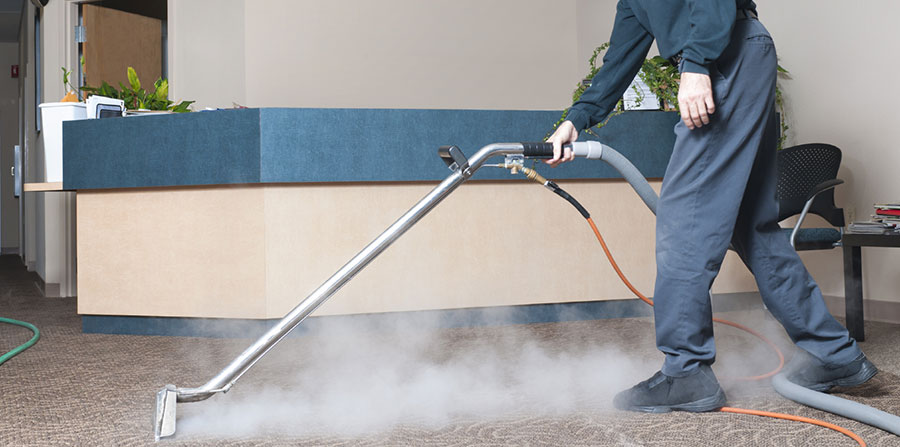 Many Great Tips In The Below Article About Carpet Cleaning