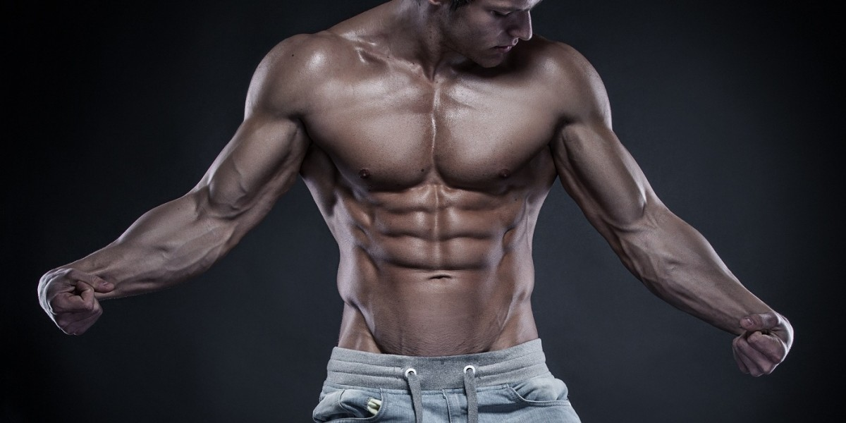 Muscle Building Tips You Can No Longer Live Without