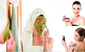 Learn To Care For Skin The Right Way