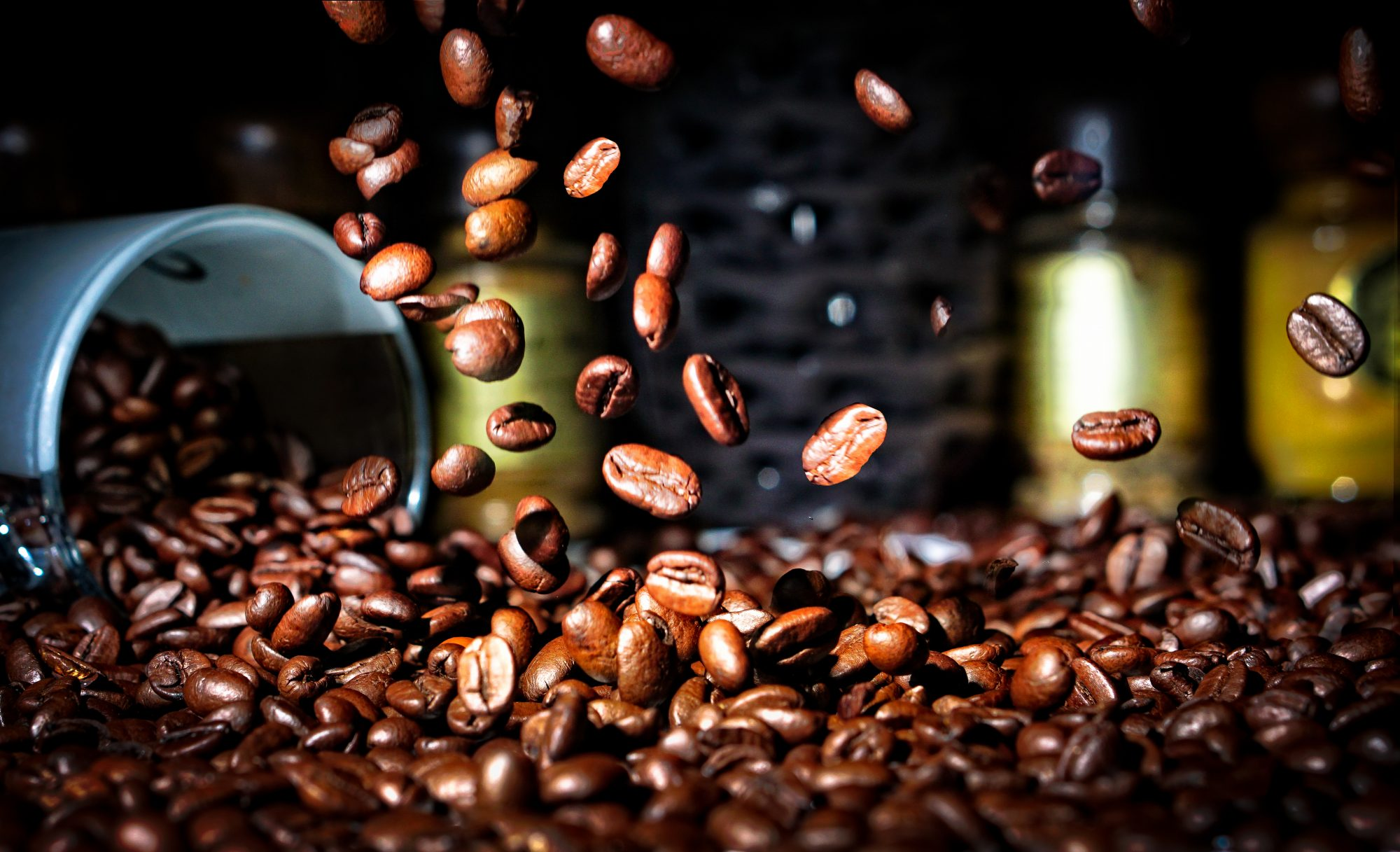 Looking For Tips For Coffee Drinkers? Check These Out!