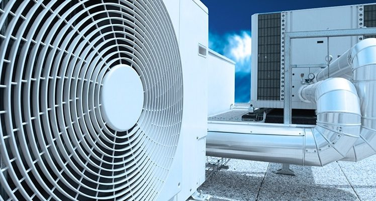 Simple HVAC Strategies You Can't Go On Without
