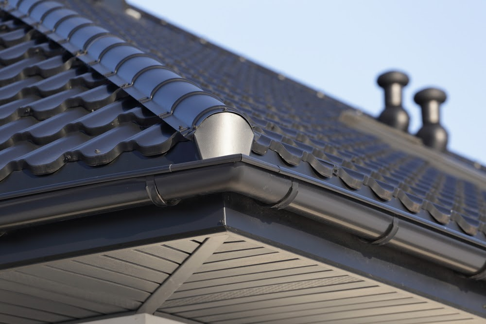 Some Quick Roof Tips That Will Help Your Home