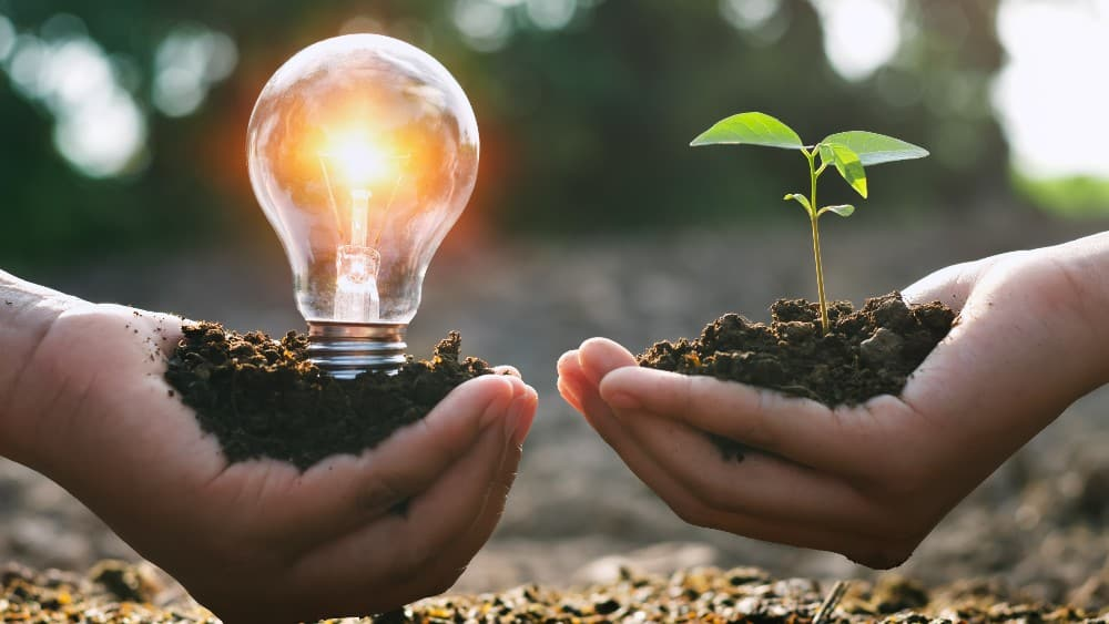 Top Tips To Start Getting The Most From Green Energy