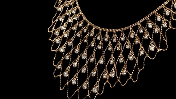 Jewelry Shopping: The Basics, The Tricks, And The Secrets
