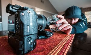 Solid Advice On How To Effectively Take Better Photos