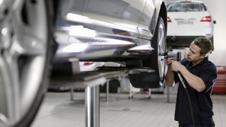 Learn These Car Repair Tips To Keep Your Auto Purring.