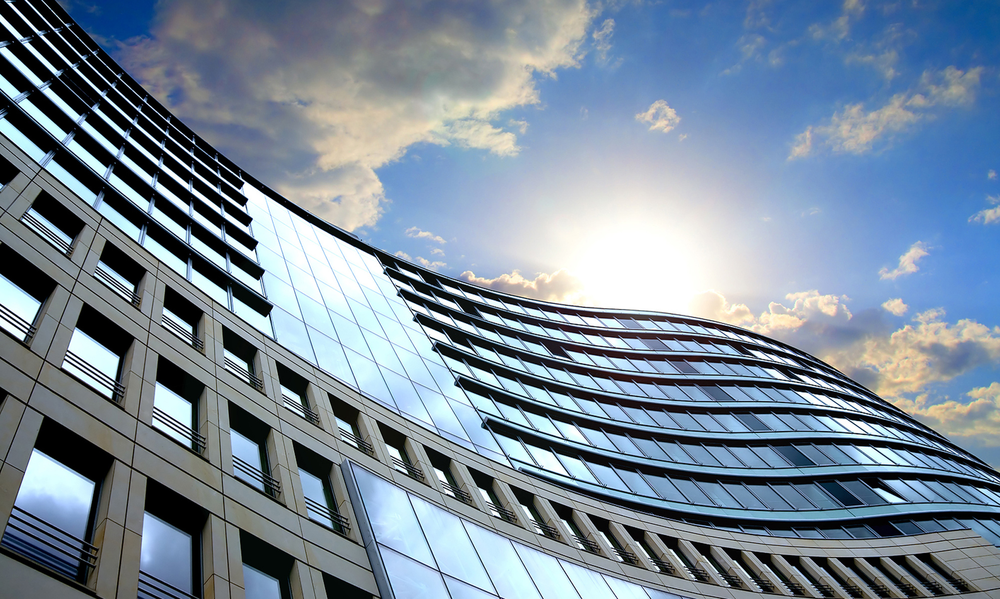 Great Commercial Real Estate Tips That Can Save You Money!