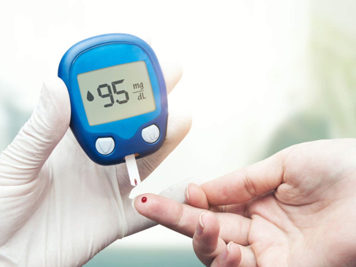 Need Answers To Help You With Diabetes? Look No Further!