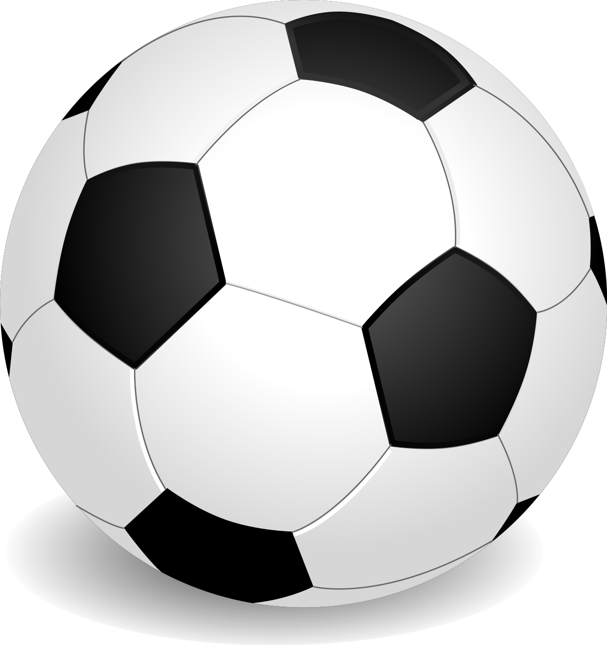 Interested In Football? Read The Following Tips