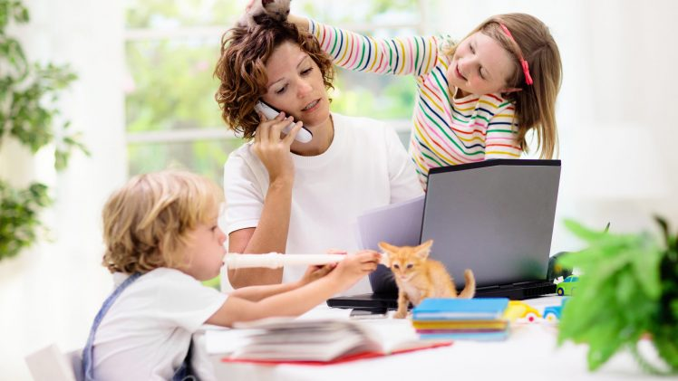 Insightful Ideas For Thoughtful And Loving Parents