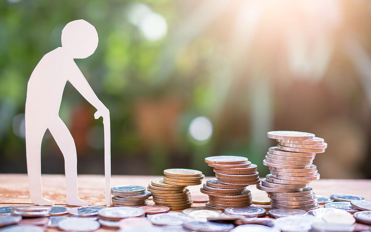 Start Your Retirement Savings With These Top Tips