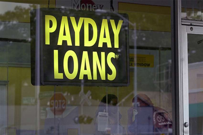 Payday Loan Tips That Really Pay Off