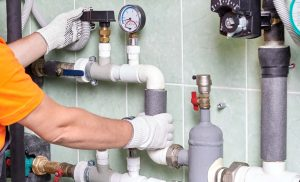 Save A Fortune With These Plumbing Tips