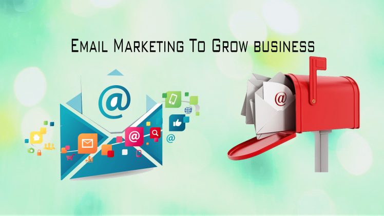 Read This Article To Learn About Email Marketing