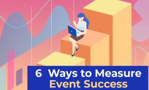 How Internet Surveys Are The Thing to Make Your Event Planning a Real Success