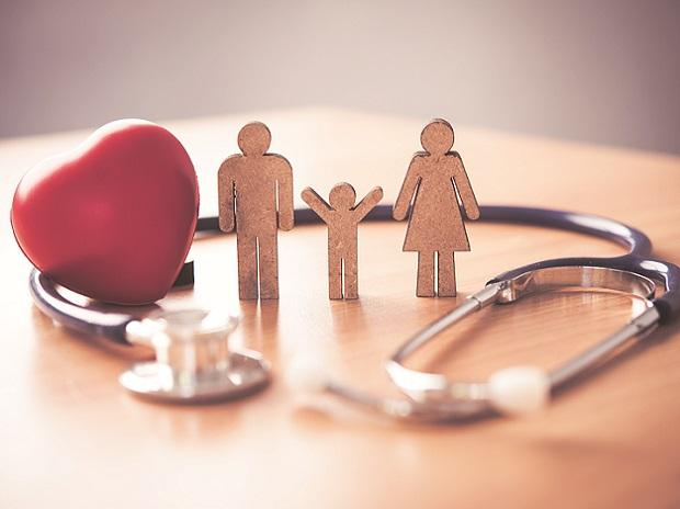 Life Insurance Woes? This Article Can Help!