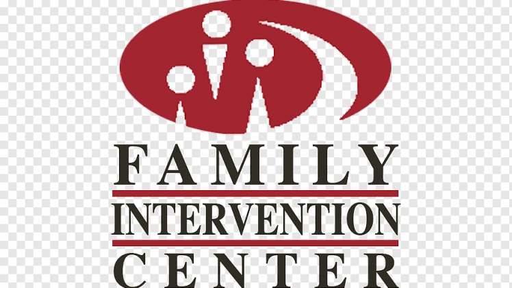 Is Family Intervention Recommended For Drug Rehabilitation?